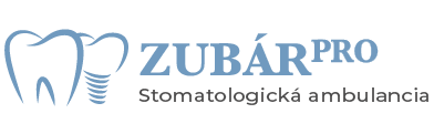 Stomatologická ambulancia Zubár-pro